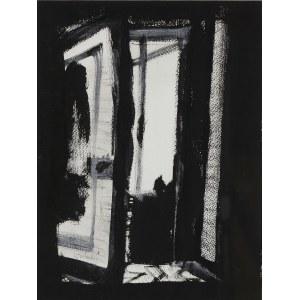 Jacek Sienicki, Wnętrze, 1999
