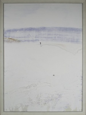 Piotr Szwabe vel Pisz (1975), Drgaj i pozwól śnić. Nie przechodź w obojętność.
