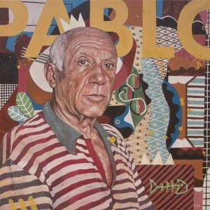 Grzegorz Kufel, Pablo, 2020