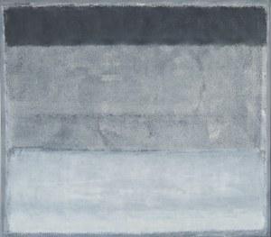 Jonasz Koperkiewicz, Smell of concrete