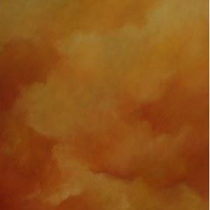 Joanna Dyląg - Faliszek, Chmury V
