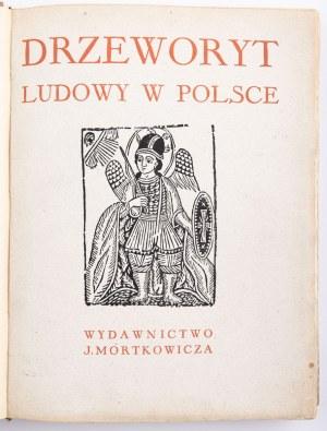 Władysław SKOCZYLAS