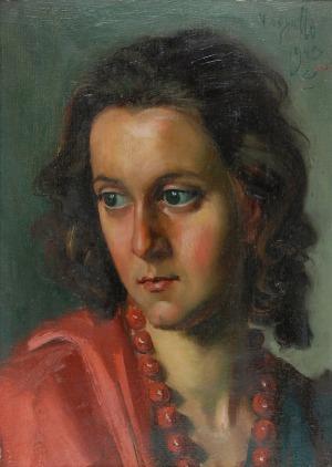 Kuryatto Czesław