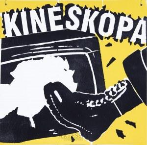Grupa Twożywo (1995-2011), Kineskopa, 2007