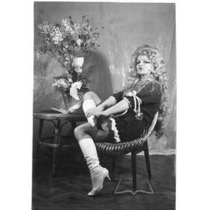 VILLAS Violetta