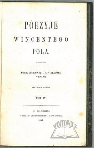 POL Wincenty, Wit Stwosz.