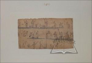 MEISSENER (Das) Musterbuch für Höroldt-Chinoiserien.