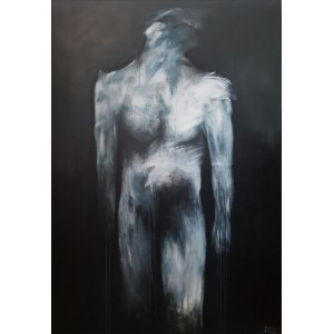 Karolina Dadura (ur. 1989), Figure20, 2021