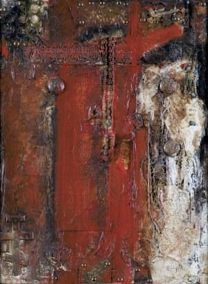 Rudowicz Teresa, 68/35, 1968