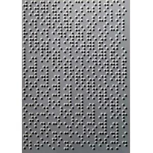 Ryszard Rabsztyn, Whatever, 2021
