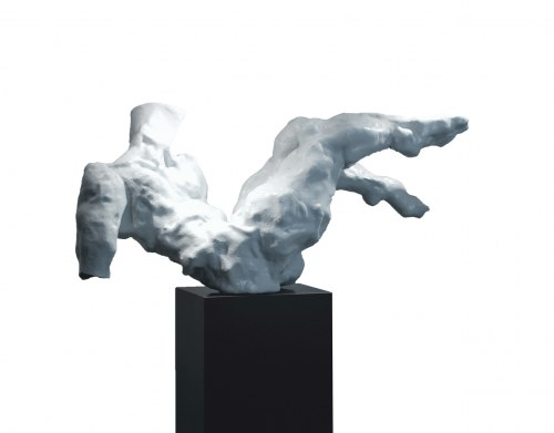 Tomasz Koclęga, Rebus Amet, 2020