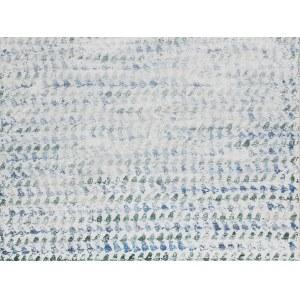 Andrzej Zujewicz, Ptaki na śniegu, 2021