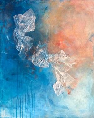 Joanna Wietrzycka, Touch of Heaven