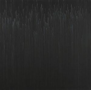 Anna Szprynger (ur. 1982), Bez tytułu, 2012