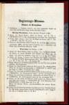 Verzeichniss der ausschliesslich böhmischen. Wilhelm Killian 1858