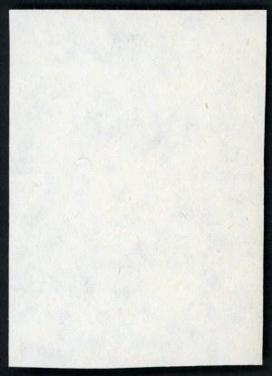 Niemirycz, Wojciech - Ekslibris numizmatyczny