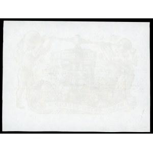 Pislor, Klaus Peter - Ekslibris numizmatyczny