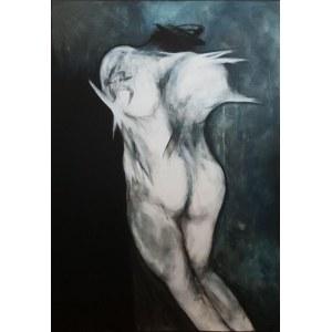 Karolina Dadura (ur. 1989), Body02, 2020
