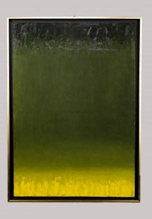 Gierowski Stefan (Ur. 1925), DXXXVI, 1984