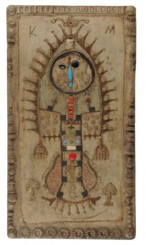 Kruczek Marian