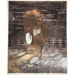 Pamuła Jan (Ur. 1944), Przebudzenie, 1971