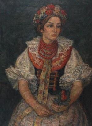 Wyrożemski Marian Teofil