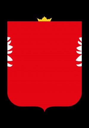 Szymankiewicz Szymon