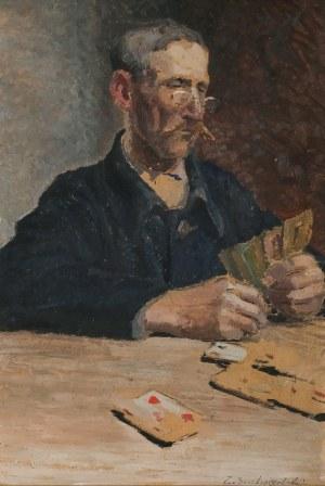 Suchodolski Zdzisław