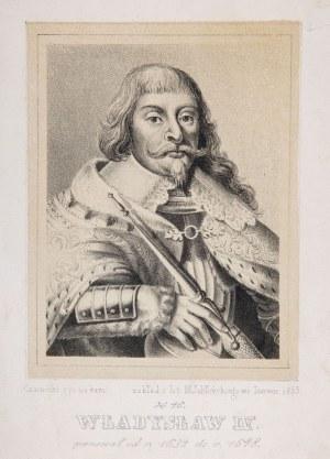 Gołębiowski Ignacy