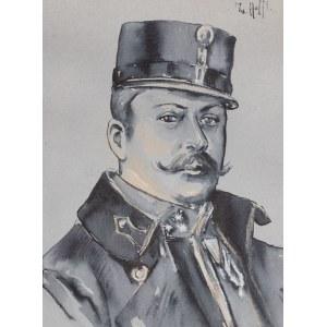 Z. HOFFT
