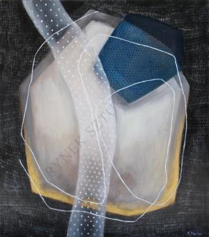 Kamila Majcher, Kompilacja I (2017)