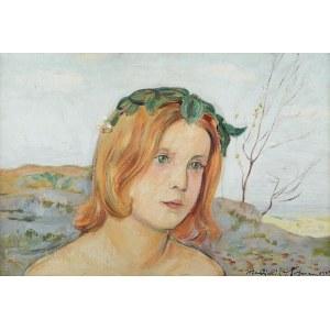 Wlastimil HOFMAN (1881-1970),