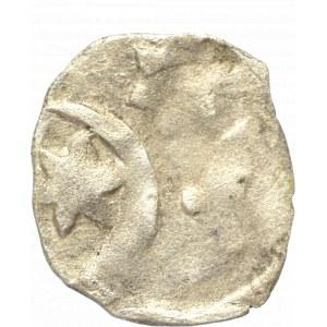 Pommern, Gollnow, Denarius
