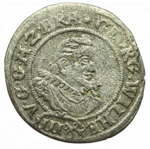 Schlesien, Georg Wilhelm, 3 groschen 1623