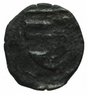 Moldova, Alexander I, Halfgroat