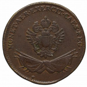 Galicja i Lodomeria, 3 grosze 1794