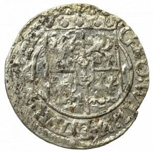 Germany, Preussen, Georg Wilhelm, 1,5 groschen 1633, Konigsberg