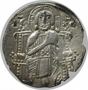 Wenecja, Jakub Tiepolo, Grosso (1229-1249)