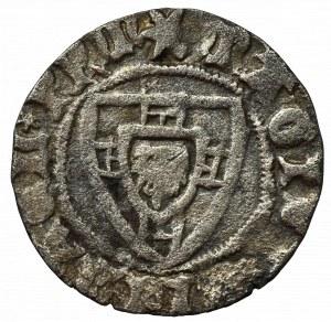 Teutonic Orden, Michael Kuchmeister, Schilling