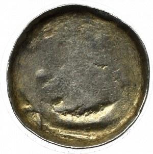 Poland, Cross denarius VI type