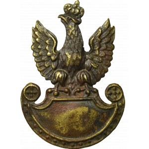 Poland, Eagle m1917