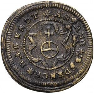 Norymberga(?), Liczman Józef II