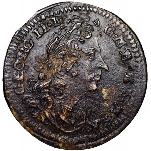 Nurnberg, Jeton George II
