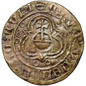 Norymberga, Liczman XVI/XVII wiek