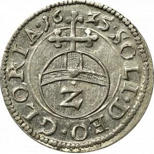 Germany, Bayern, Maximilian I, 2 kreuzer 1625