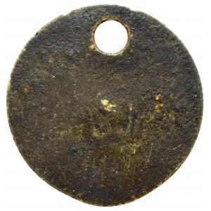 II RP, Znak Identyfikacyjny