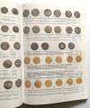 Katalog aukcyjny WAG 41/2007 r - ciekawe i rzadkie, polskie monety