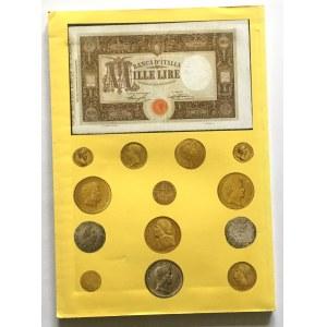 Katalog aukcyjny, ASTA n. 42/2011 r - ciekawe i rzadkie monety