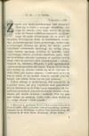 TAINE Hipolit - Podróż po Włoszech [1908] [AUTOGRAF I DEDYKACJA JAROSŁAWA IWASZKIEWICZA]