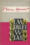 HEMAR Marian - Im dalej w las. Wiersze [wydanie pierwsze Londyn 1963]